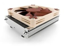 Noctua NH-L9a-AM4