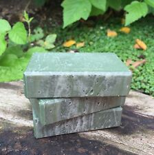 Soap - Hand Made (Peppermint) 🇦🇺