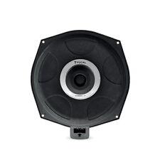 Focal ISUB BMW2 Bass Lautsprecher Subwoofer Woofer unter Sitz für BMW und Mini