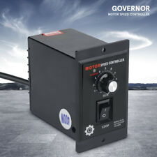 YG Amarillo con Cable AC 220V 50//60Hz 3 vatios 5RPM motor síncrono Z3T3
