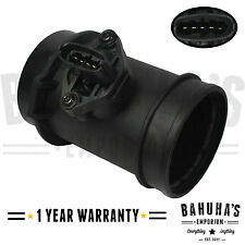 ROVER 25,45,200,400 / MG ZR 2.0 220 400 420 MK6 MASS AIR FLOW SENSOR 1995>2005