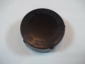 Krups Espresso and Coffee Maker Type XP1500 Espresso Boiler Security Cap only