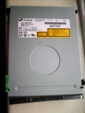 HL data storage disc drive for xbox 360  Model GDR-3120L