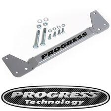 Progress Rear Sway Tie Bar Brace Assembly (02-05 Honda Civic Si) EP3 16.0102