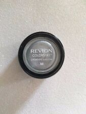 760 Earl Grey Revlon Colorstay Creme Eye Shadow