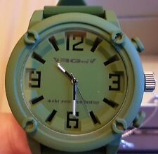 RG512 Quartz Watch