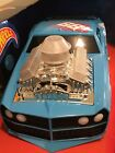 Brand New HOTWHEELS LIGHTS & SOUNDS RADIO REMOTE CONTROL CAR AGES 3+