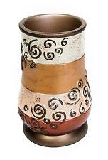 Popular Bath Miramar Bath Collection - Bathroom Tumbler Cup