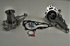 Engine Water Pump-DOHC, Eng Code: 2JZGE, 24 Valves ITM 28-9395