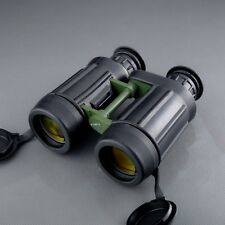 DF 7 x 40 B/GA MINT Carl Zeiss Jena monocular binoculars jenoptem NVA SF3R☆☆☆☆☆