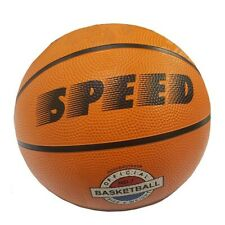 Speed PRO Official Game Basketball Ball Size 7 NEW