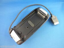 MERCEDES uhi Apple iPhone 4 4s a2128201651 Media Interface Adapter coque portable