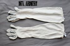 Canadian Forces Anti Flash Gloves Canada Army Military