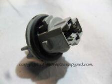 Honda Stream 1.7 Vtec D17 headlight headlamp indicator bulb holder