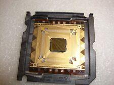 New Intel Mobile Pentium MMX 133Mhz  SL27D