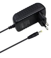 EU AC Adapter For LG BP-125 BP125-N Blu-Ray DVD Player WA-12M12FU Power Supply