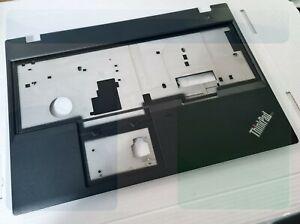 New Lenovo ThinkPad T570 Palmrest Upper Case Keyboard Bezel