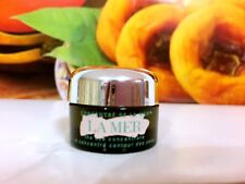 LA MER 'The Eye Concentrate' 9ml =3ml x3pcs (New no Box) Sample Size Authentic G