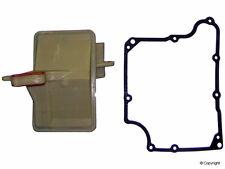 WD Express 094 53008 807 Auto Trans Filter Kit