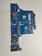 Dell Alienware 15 R3 17 R4 Motherboard Intel i7-7820HK 2.9Ghz Dell 18VYK