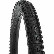 WTB Judge TCS TriTec Tire - 27.5in