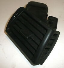 BMW E46 2 Door Coupe 1998 -  Drivers Side Interior Heater Air Vent - Right