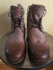 Herrenschuhe in Größe 44 Napapijri günstig kaufen | eBay