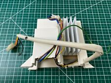 GE Washer Control Board | WH12X10454 | WH12X10519