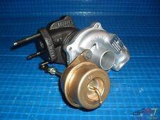 TURBOCOMPRESSORE FIAT GRANDE PUNTO, PUNTO III 1.3JTD DPF 55 KW 75 CV 54359700018