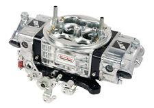 QFQPSQ-750 Quick Fuel Technology Pro Street Q-Series 750 CFM Carburetor NEW