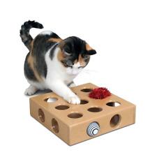 Pioneer Pet peek and play small box