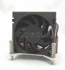 Toshiba Base Unit SurePos 500 heatsink fan/fan duct Premium 54Y2432