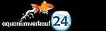 Aquariumverkauf24