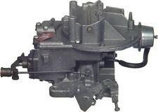 Carburetor AUTOLINE C8100A