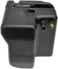 FITS 2004-2012 VOLVO VHD HEAVY DUTY WINDSHIELD WASHER FLUID RESERVOIR