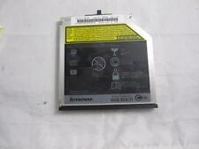 DVD Laufwerk, Brenner DVD RW 45N7451 45N7450 für IBM LENOVO T500