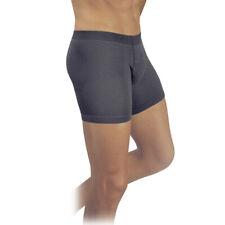 Solidea MicroMassage Magic Panty Effect