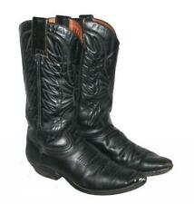 """Real Finished """" Sendra """" Ladies- Western- Boots/Cowboy Boots Size 5,5 Approx. 37"""