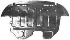 Protection sous moteur Kia Sportage Essence