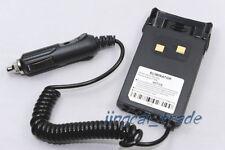 Original Wouxun Car Mobile Battery Eliminator for KG-UVD1P KG-689 Ham Radio