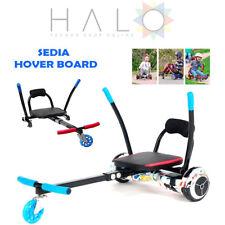 Sediolino per Hover board smart balance sediolino pe monopattino elettrico sedia