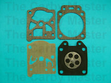Walbro Replacement EX-WAT Gasket and Diaphragm Kit