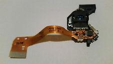 Lasereinheit für Navigationssysteme RAE0142 Z +IC  **Neuware**