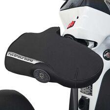 Paire de manchons Protège mains TUCANO R363 Derbi S-Five /Ducati Multistrada