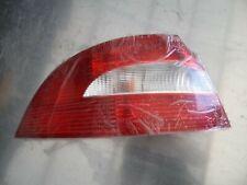 Skoda Superb II New Left rear light 3T5945095