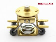 Kitchenaid Küchenmaschine Governor Assembly 4159675 Fliehkraftregler NEW