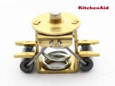 Kitchenaid Küchenmaschine Governor Assembly 4159675 Fliehkraftregler NEW