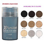 XFusion Keratin Hair Building Fibers One Bottle 15g/0.53oz 9 Colors available