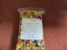 1kg Jelly Belly Beans Asstd 30 Flavours