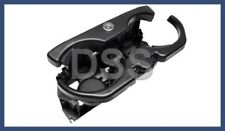 Genuine Mercedes w140 center console Cup Holder S-Class cupholder 0018106414